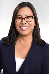 Jennifer Shu, MD, FAAP